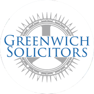 Greenwich Solicitors